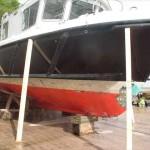 1boat1