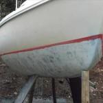 2boat3