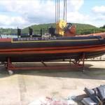 3boat1