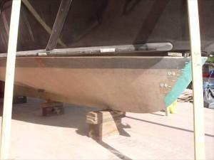 1boat2