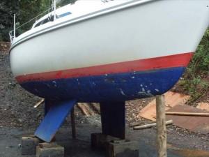 2boat1