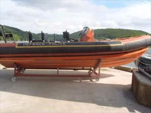 3boat2